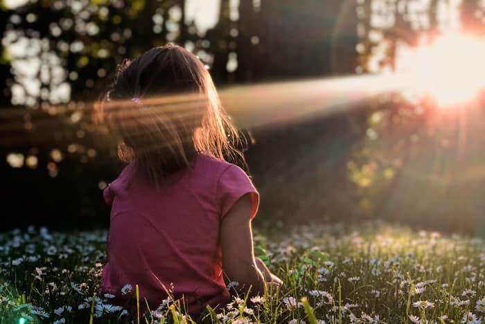 La soledad del confinamiento y cómo acompañarme